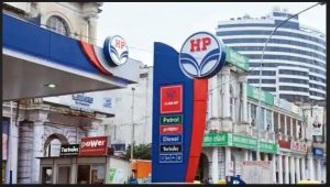 HPCL becomes first company to bring ethanol-blended petrol in J&K, Ladakh
