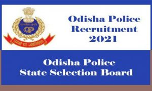 Odisha to recruit transgender in police, invites applications from transgender community for posts of constables, sub-inspectors