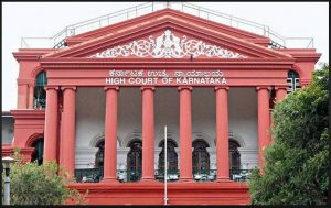 Personal laws can't override POCSO, Child Marriage Restraints Act – Karnataka High Court