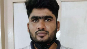 बंगलूरू में अवैध टेलीफोन एक्सचेंज का भंडाफोड़, दो गिरफ्तार