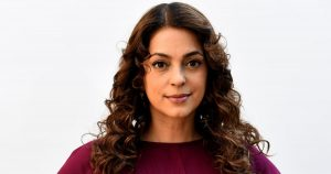 Delhi High – Court Dismisses Juhi Chawla's Petition, imposes a Fine of INR 20 Lakhs, Says It was for Publicity