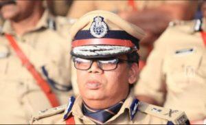 Radicalisation is a matter of concern in Kerala – DGP Loknath Behera