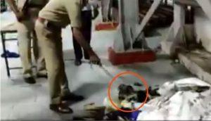 NIA Arrests 02 Lashkar-e-Taiba Terrorists in Darbhanga Railway Station Blast