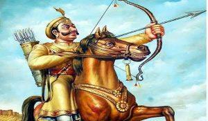 भाग दो – अपने शौर्य से मोहम्मद गौरी को हर बार धूल चटाने वाले सम्राट पृथ्वीराज चौहान