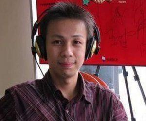 चीन में सच बोलने की सजा – गलवान झड़प में पीएलए सैनिकों की मौत पर कमेंट करने वाले ब्लॉगर को 8 माह की जेल