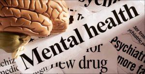 कोविड काल में मानसिक स्वास्थ्य का रखें विशेष ध्यान