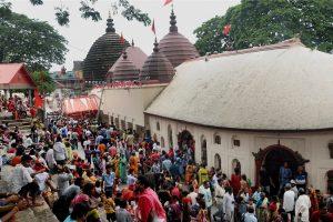 For second year, Ambubachi festival cancelled