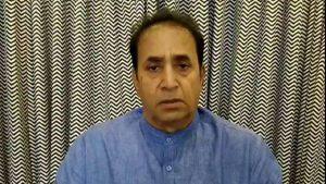 Bombay High Court Rejects Anil Deshmukh's Plea to Quash CBI FIR