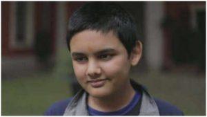 12 साल के अभिमन्यु ने बनाया रिकॉर्ड, सबसे युवा ग्रैंड मास्टर बने