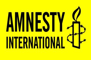 Amnesty's massive U-turn.! After days of allegations, now says that it never claimed list was 'NSO Pegasus Spyware' List