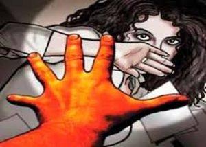 Andhra Pradesh – Church Pastor molests 10 years old girl in East Godavari