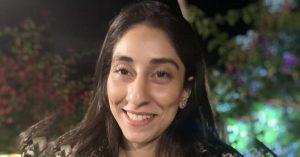 पाकिस्तान – पूर्व राजनयिक की बेटी की हत्या, महिलाओं की सुरक्षा को लेकर सवाल