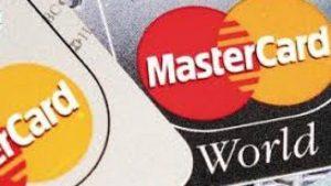 आरबीआई ने लोकल डाटा स्टोरेज नियमों की अवहेलना पर मास्टर कार्ड पर लगाया प्रतिबंध, आज से लागू