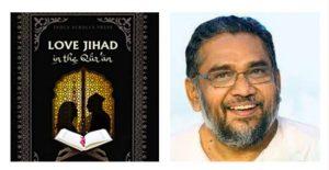 Author gets death threats from Dubai for writing book on 'Love Jihad'