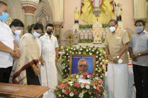 Tamil Nadu – Wrong precedence set by CM, Hindu Munnani condemned the Act