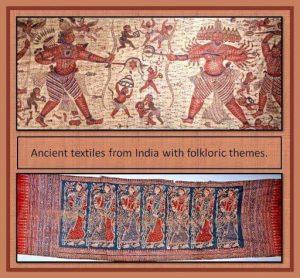 विनाशपर्व – अंग्रेजों ने भारतीय वस्त्र उद्योग को तार – तार किया / २
