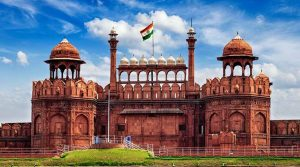 Amrit Mahotsav – A look back into the War of Bharat Independence