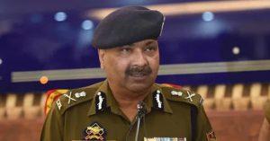 जम्मू कश्मीर के छात्रों को हुर्रियत और टेरर फंडिंग के जरिए दिलाते थे एमबीबीएस सीटें, चार आरोपी गिरफ्तार