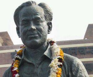 Rajiv Gandhi Khel Ratna Award renamed as Major DhyanChand Khel Ratna Award
