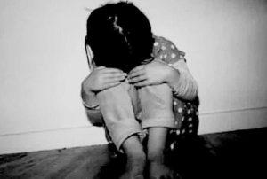 बेगूसराय – मो. लड्डू व मो. सिन्टू ने 11 वर्षीय बच्ची के साथ किया दुष्कर्म