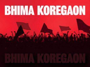 Bhima Koregaon, Elgar Parishad Case – NIA Submits Draft Charges in court