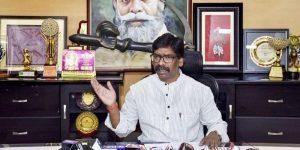 Jharkhand govt Drops Sanskrit and Hindi, But Retains Urdu For Recruitment Exams