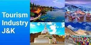 अनुच्छेद 370 और 35ए की समाप्ति के पश्चात नई सुबह की ओर जम्मू-कश्मीर