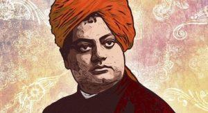 शिक्षा और स्वामी विवेकानंद – 'यदि गरीब लड़का शिक्षा के मंदिर न आ सके तो शिक्षा को ही उसके पास जाना चाहिए'