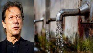 पाकिस्तान – मस्जिद से पानी लेने पर हिन्दू परिवार को बंधक बनाकर पीटा